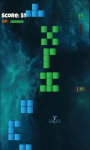 Block Dodger screenshot 1/5