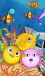 Escape Underwater Mermaid screenshot 2/5