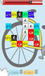 Bicycle Cards Game  screenshot 3/3