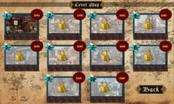 Free Hidden Object Game - Rest Stop screenshot 2/4