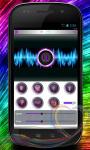 bluezilla voice changer screenshot 3/3