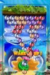 Bubble Graceful Fish screenshot 4/6