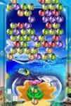 Bubble Graceful Fish screenshot 6/6