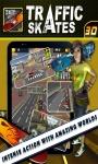 Traffic Skate 3D screenshot 1/6