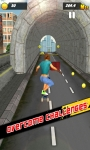 Traffic Skate 3D screenshot 2/6