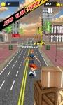 Traffic Skate 3D screenshot 3/6