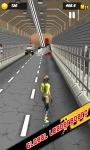 Traffic Skate 3D screenshot 4/6