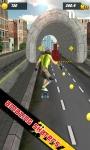 Traffic Skate 3D screenshot 5/6