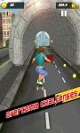 Traffic Skate 3D screenshot 6/6