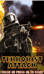 Terrorist Attack-free screenshot 1/1