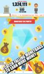Diamond Miner: Clicker Empire screenshot 4/4