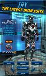 Prototype Iron Wolverine screenshot 3/5