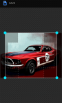 HD Cars Wallpapers screenshot 2/6