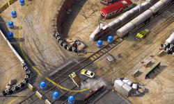 The Reckless Racing 3 screenshot 2/3