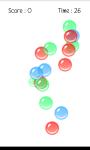 Bubble Dots screenshot 3/5