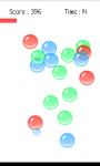 Bubble Dots screenshot 4/5