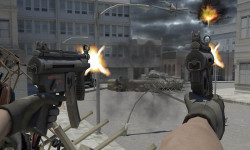 Counter Sniper Assault Shoot screenshot 4/4