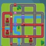 RGB Express – Full Game Unlock  screenshot 3/3
