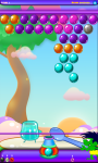 Deluxe Bubble Shooter screenshot 1/5