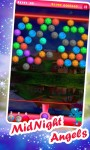 Deluxe Bubble Shooter screenshot 5/5