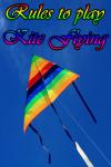 Rules to play Kite Flying screenshot 1/3