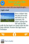 Rules to play Kite Flying screenshot 3/3