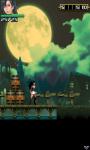 Shadow Walker 3D screenshot 2/6