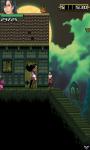 Shadow Walker 3D screenshot 3/6