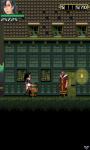 Shadow Walker 3D screenshot 4/6