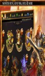Eternal Arena screenshot 2/2