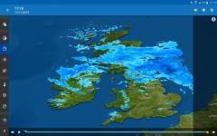 WeatherPro emergent screenshot 6/6