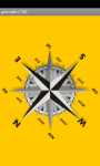 Compass_find screenshot 1/3