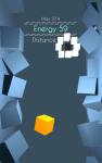 AIcube screenshot 1/4
