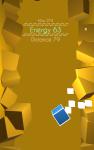 AIcube screenshot 2/4
