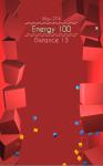 AIcube screenshot 3/4