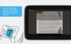 TextGrabber Translator top screenshot 6/6