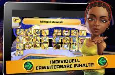 Schlag den Raab  Das Spiel exclusive screenshot 1/6