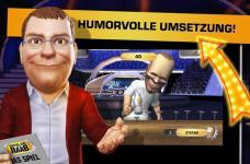 Schlag den Raab  Das Spiel exclusive screenshot 2/6