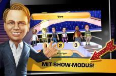 Schlag den Raab  Das Spiel exclusive screenshot 5/6