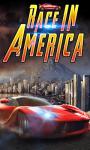 RACE IN AMERICA screenshot 1/1