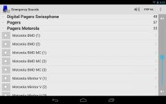 BOS-Sounds Vollversion deep screenshot 2/6