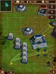 Art Of War 2: Online screenshot 2/6