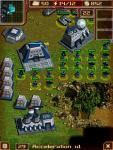 Art Of War 2: Online screenshot 3/6