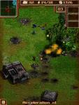 Art Of War 2: Online screenshot 4/6