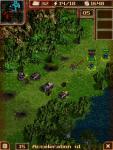 Art Of War 2: Online screenshot 5/6