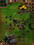 Art Of War 2: Online screenshot 6/6