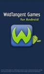 WildTangent Games screenshot 2/3
