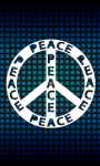 Peace Wallpapers screenshot 1/2