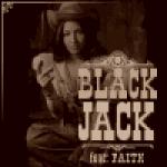 Black Jack1 screenshot 1/1