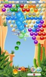Bubble Birds 3 screenshot 5/6